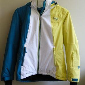 Orage Ski Jacket